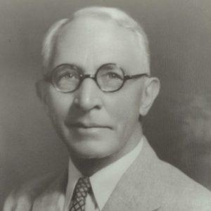 Laurence R. Hamblen