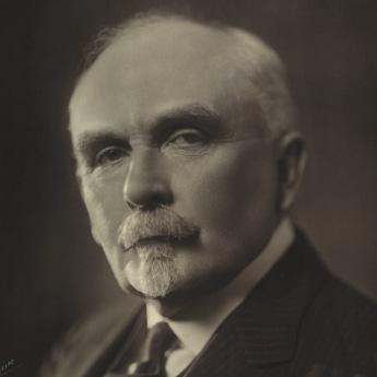Frank T. Post