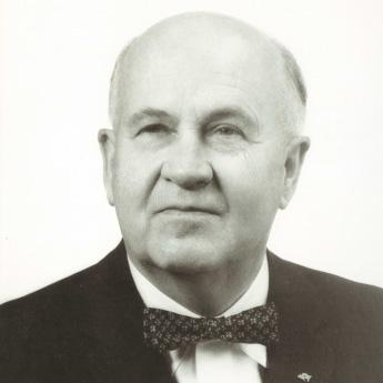R.E. Lowe