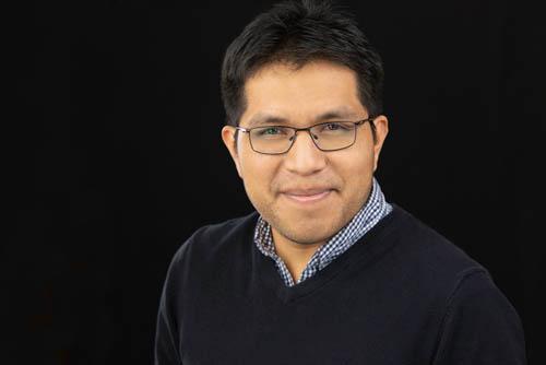 Yonicio Hernandez