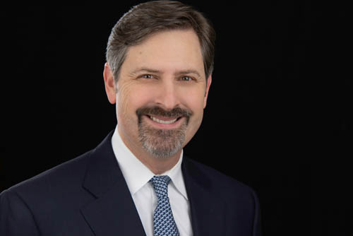 Scott C. Cifrese