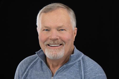 Scott L. Simpson