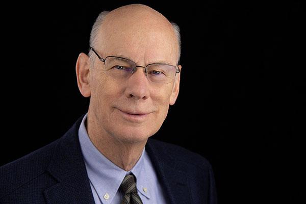 Richard W. Kuhling